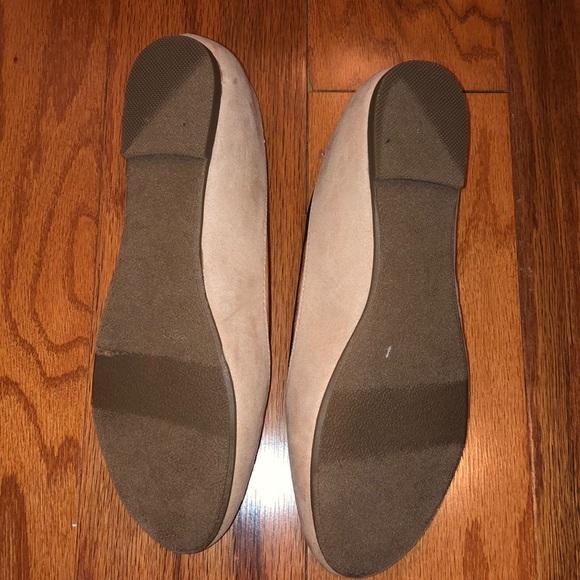 LC Lauren Conrad Shoes   Lc Lauren Conrad Flats   Poshmark